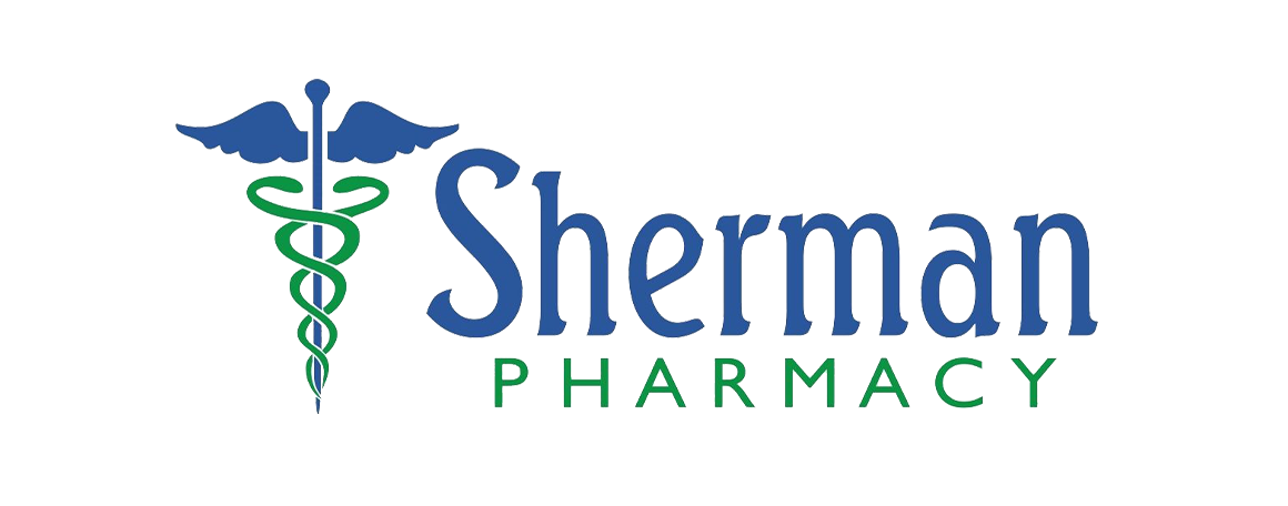Sherman Pharmacy